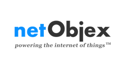 NetObjex - powering the Internet of Things