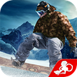 Ratrod Studio Inc. Launches Snowboard Party on iOS, Android and Windows Devices