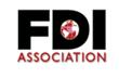 FDI Association Logo
