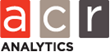 ACR Analytics Announces Partnership with Optimizely
