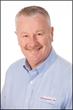 Automotive Industry Veteran Greg Buckley to Serve as Keynote Speaker...