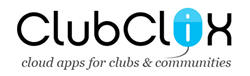 eClubAccess announces ClubClix - Cloud Apps for Clubs and Communities