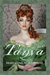Author Marianne Malthouse releases 'Tanya'
