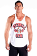 Bodybuilding Clothing Company Pitbull Clothing Co. Introduces New Line...
