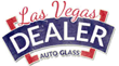 Windshield Replacement and Repair Company Dealer Auto Glass LV Offers...