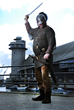 The Vikings are coming to the National Maritime Museum Cornwall