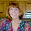 Dr. Cynthia D. Barker