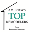 Thompson Creek Window Company named to Professional Remodeler's 2014...