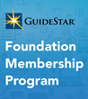 GuideStar Unveils Revamped Foundation Membership Program