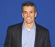 Whitlock Earns Top Spot on SCN's List of Best AV Companies
