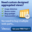 Additional Display Layouts from KWizCom: Now 1 Data View Plus =7 Different Products