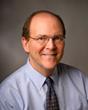 Atty. Daniel Dalton Announces Membership in Mediation.com