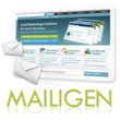 Email Marketing Solutions Provider Mailigen Launches Holiday Promotion