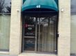 Commercial Overhead Garage Door Company