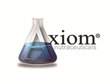 Axiom Nutraceuticals Acquires Dietary Supplement Manufacturing...