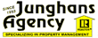 Janet Chopp joins Junghans Agency as a realtor®