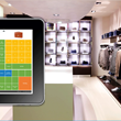 LS Retail Unveiling Customer-Friendly Solutions at NRF's The Big Show