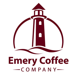 Emery Coffee Company