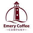 EmeryCoffee.com Adds Five Award Winning Specialty Coffee Roasters and...