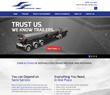 Semi Service Launches New Website