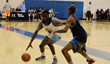 Hoop Group Announces Nine Spring Top 100 Basketball Clinics