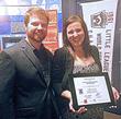 Baker Electric Solar Marketing Manager Receives Emerging Generation...