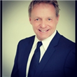 R3 Stem Cell Welcomes Beverly Hills Pain Specialists Dr. George Graf...