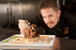 Colorado Restaurant Hodson's Celebrates New Menu by Sharing Easy...