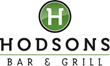 The new menu is available at both Hodson's locations, in downtown Denver and at the Streets of SouthGlenn in Centennial, Colo.