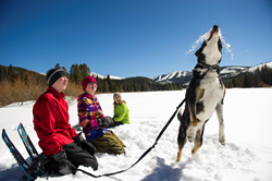 Winter park-Colorado-Winter-Vacation-Family-Affordable