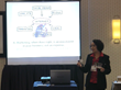 Lisa C. Decker, CDFA and Founder of Divorce Money Matters Receives...