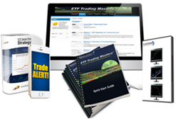 ETF Trading Mastery Review