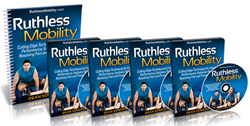 Ruthless Mobility Review
