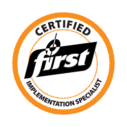 A&V Advances Flexo Education with FIRST Certification of All Employee