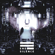 "Glitch Hop Enthusiasts Surrender To Cryptex's ""End Silence"""