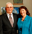 Two Generations of the Darling Family to Speak at Husson University's...