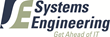 Systems Engineering Launches New Managed IT Service