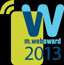 2014 IAC MobileWebAward