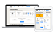 NY Technology Startup Launches Online Shopping Product for Healthcare...