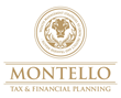 Montello Tax and Financial Planning receives 2014 Best Businesses of...