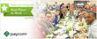 Paycom Recognized Among Glassdoor's Best Places to Work in U.S.