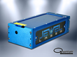 Quantum Composers Announces the Release of Its Jewel Laser Line of...