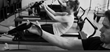 Pilates Studio Opens in Falls Church, Virginia Offering Reformer, Mat,...