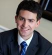 Attorney Noah Smith-Drelich Joins Korein Tillery