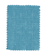 Home Fabric Design Company, Robert Allen, Unveils a New Crowd-Sourced...
