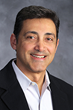 Dr. Eric Guirguis Brings Advanced Laser-Based Gum Disease Treatment to Elyria and Westlake, OH