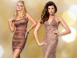 Trendy Collection Receives New Prom Dresses and Formal wear from the Scala Spring 2015 Collection