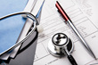 Pardon Services Canada Announces DriverCheck Drug Screening for U.S....