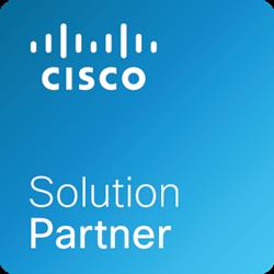 solutions partner programs partners