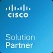 Garland Technology Joins the Cisco Solution Partner Program